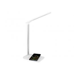 Laualamp LED LB-06 Wireless laadimisega