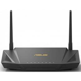 Ruuter Wireless Asus RT-AX56U WiFi6