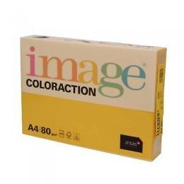 Paber Image A4/80g 500L DEEP GOLD