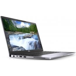 Sülearvuti Dell Latitude 7400 I5/512 W10
