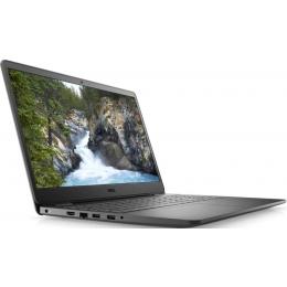 "Sülearvuti Dell Vostro 3500 15,6"" ekraan, I5 Win10"