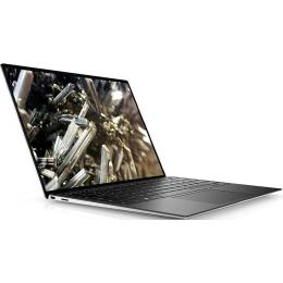 Sülearvuti Dell XPS 13 9300 I7/16/512