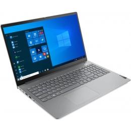 Sülearvuti Lenovo ThinkBook 15 G2 Intel I3 Win10
