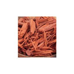 Küünla aroomiõli 10ml Sandlipuu