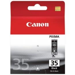 Tint Canon PGI-35 Black
