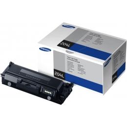 Tooner Samsung MLT-D204L M3325/3875/4075