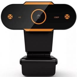 Veebikaamera B6 2K Quad HD 1440P