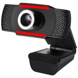 Veebikaamera CyberTrack H3 HDReady Mic
