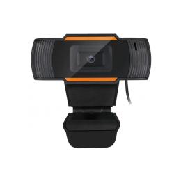 Veebikaamera Spire WL001 640p