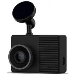 Autokaamera Garmin Dash Cam 46Wifi