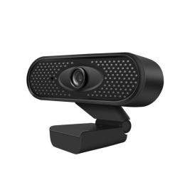 Veebikaamera Spire WL006 Full HD 1080P