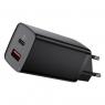 CCGAN2L-B01-charger-black.2.jpg