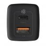 CCGAN2L-B01-charger-black.3.jpg