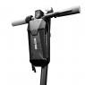 Tõukeratta ja jalgratta kott WildMan XL