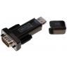 Adapter USB to COM + USB kaabel 20cm