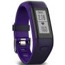 Garmin Vivosmart HR+ lilla (GPS)