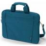 Kott sülearvutile 13-14,1 Dicota Blue