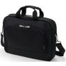 Kott sülearvutile 14,1'' Dicota Travelle