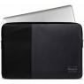 Kott sülearvutile 15'' Targus Pulse slee