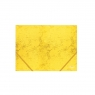 Kummiga mapp A4 4,5cm kartong kollane.jpg