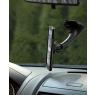 Telefoni autohoidik Magnetic*