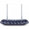 Ruuter Wireless TP-Link ARCHERC20 AC750