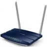 Ruuter Wireless TP-Link ARCHER C50 1200