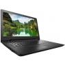 Sülearvuti Lenovo Ideapad 110 N3060 W10