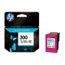 Tint HP 300 Color