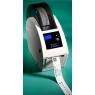 Wristband printer TDP-225W 203dpi