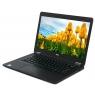 Äriklassi sülearvuti Dell Latitude E7470 I7 refurb, taastatud