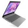 Sülearvuti Lenovo IdeaPad 3 intel I5  Win.10
