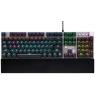 Klaviatuur Canyon Nightfall GK7 Gaming inglise paigutusega