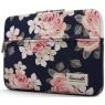 Sülearvuti kott  Navy Rose 13-14'' Sleeve
