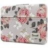 Sülearvuti kott  White Rose 15-16'' Sleeve
