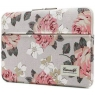 Sülearvuti kott White Rose 13-14'' Sleeve