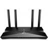 Ruuter Wireless TP-LinkARCHER AX10 WiFi6