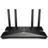Ruuter Wireless TP-LinkARCHER AX50 WiFi6