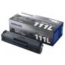 Tooner Samsung D111L 1800 lehte