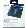 Tööriistakomplekt iFixit Essential 22osa