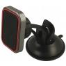 Telefoni autohoidik Magnetic TRX 2in1