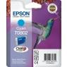 Tint Epson T0802 RX560 Cyan