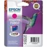 Tint Epson T0803 Magenta