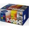 Tooner Samsung CLT-P406C Multipack