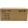 Trummel Kyocera DK-1150 originaal
