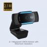 Veebikaamera CyberTrack H5 FullHD H.264