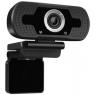 Veebikaamera Insmat TC950 FullHD